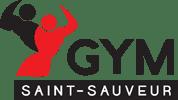 Gym Saint Sauveur Laurentides Logo